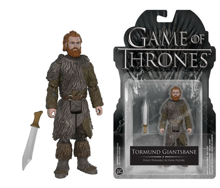 Game-of-Thrones-Funko-figures-5