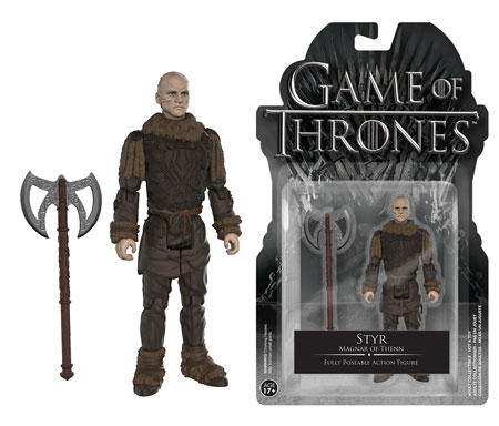 Game-of-Thrones-Funko-figures-7