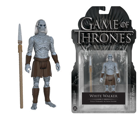 Game-of-Thrones-Funko-figures-8