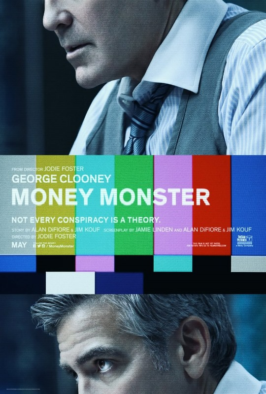 MM-Poster_Clooney