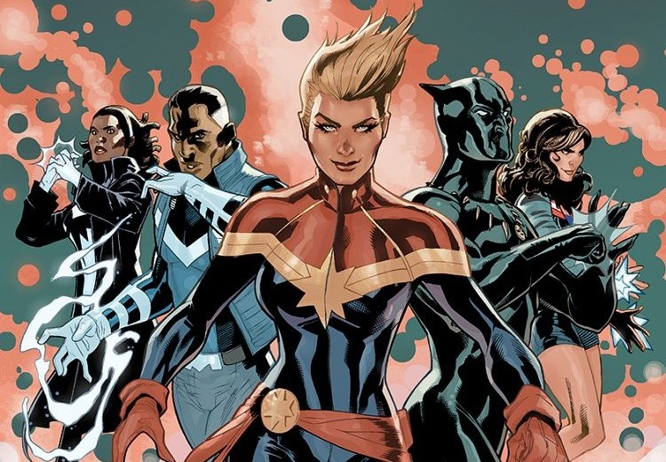The_Ultimates_1_Dodson_Variant-750x520