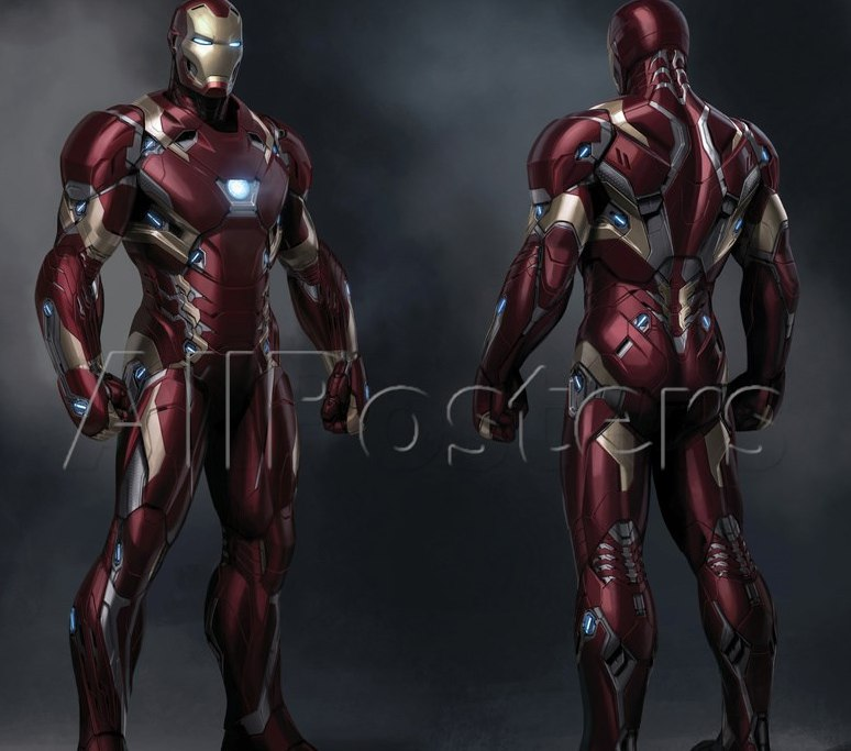 captain-america-civil-war-concept-art (2)