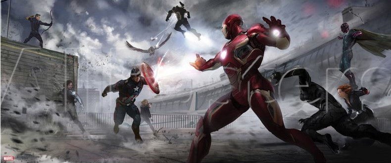 captain-america-civil-war-concept-art (4)