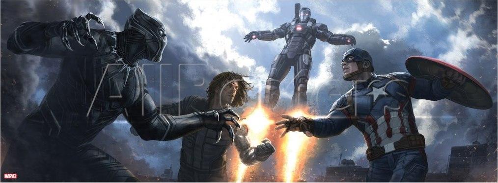 captain-america-civil-war-concept-art (5)