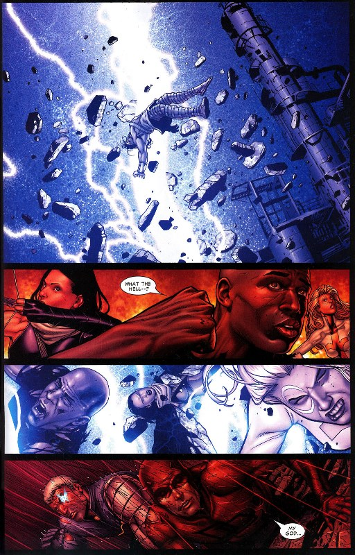 civil war # 3 spoilers (3)