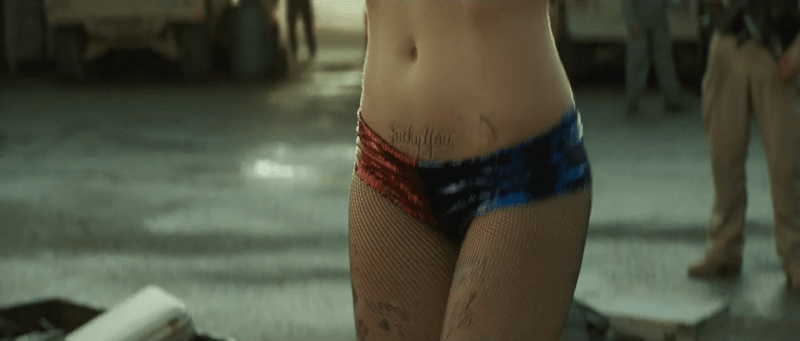 harley-quinn-suicide-squad (2)