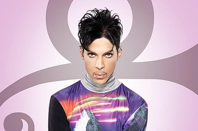 prince-891228150