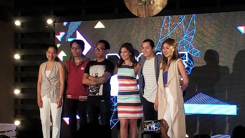 tv5 D5 Studio launching (4)