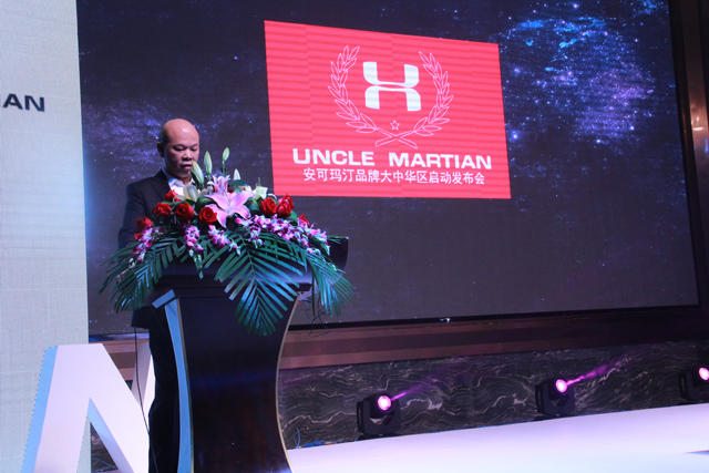 under-armour-uncle-martian-01_o6d4n2