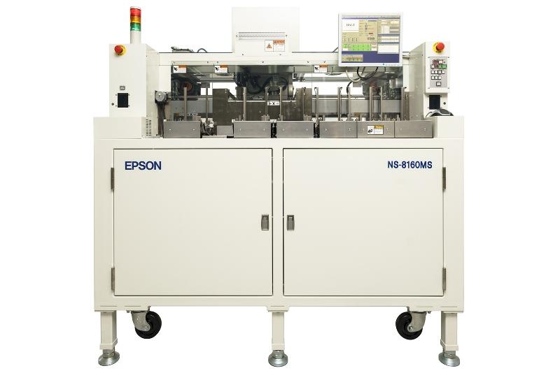 EPSON IC Handler-0101_small