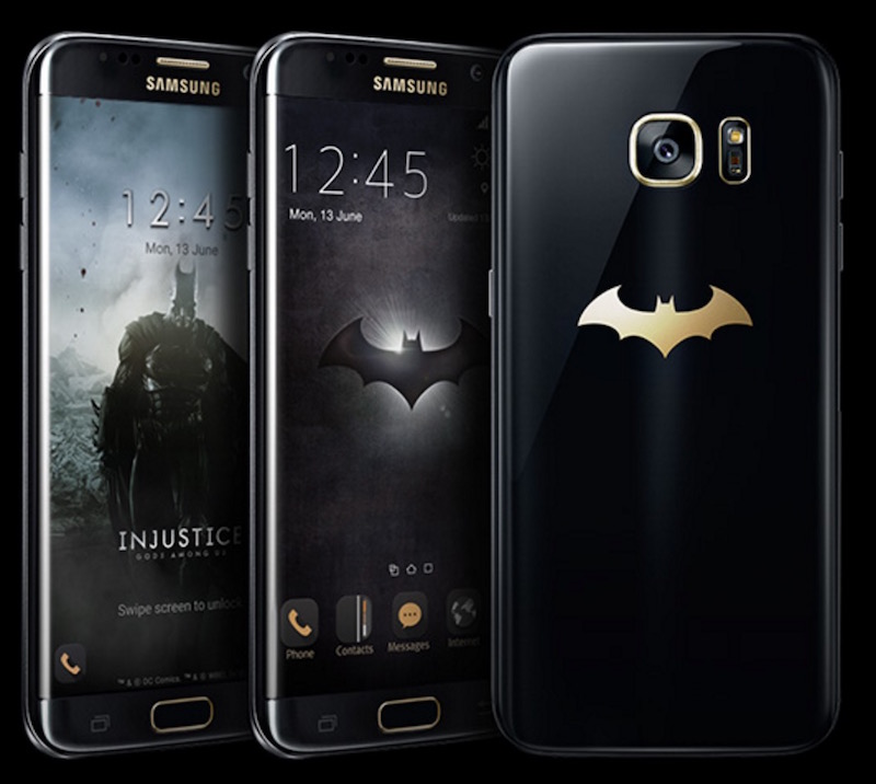 Galaxy-S7-edge-Injustice-Edition