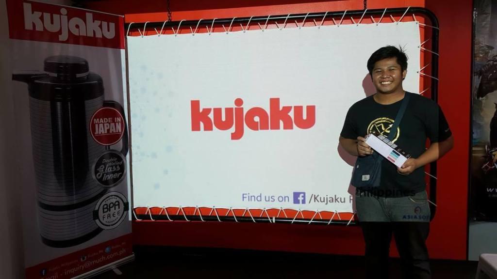 Kujaku winners at the Clan masters meeting (4)