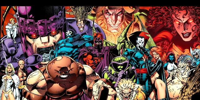 Xmen-Villains-Marvel-Mutants 2