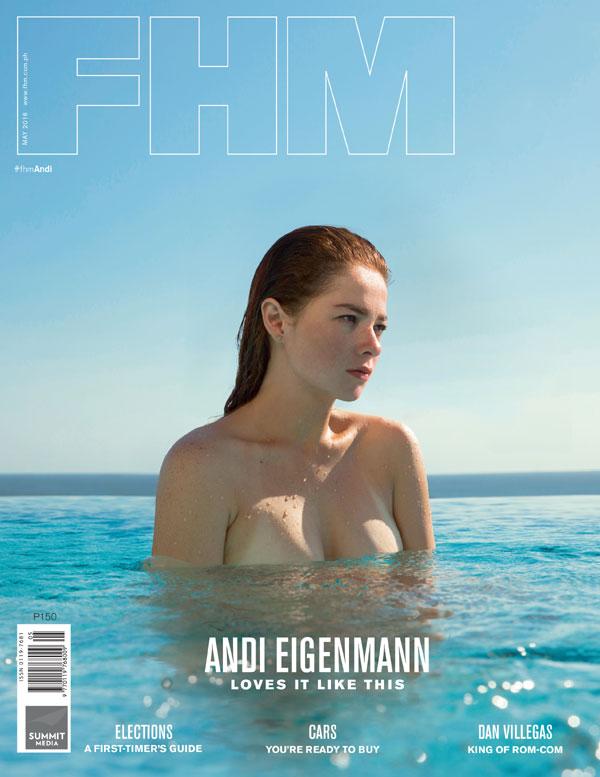 andi-eigenmann-fhm-philippines-may-2016 (1)