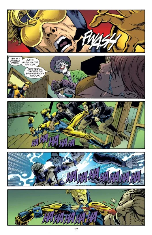 booster gold # 5 booster saves barbara gordon (6)