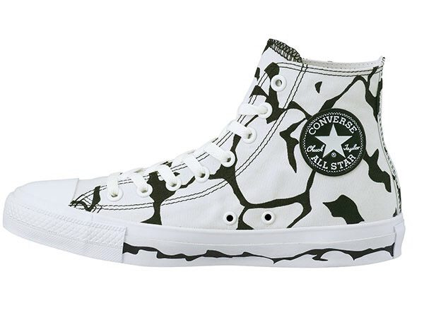 converse-x-ultraman-for-50th-anniversary-7-600x453