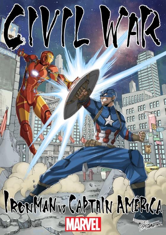 fairy-tail-civil-war