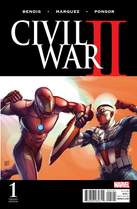 Civil War II (2016-) 001-000i