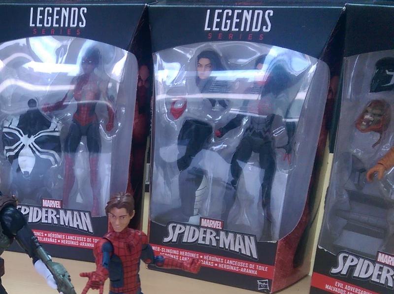 Spider-Man_Legends_05__scaled_800