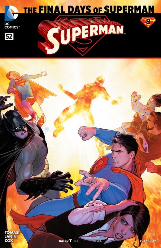 Superman (2011-) 052-000