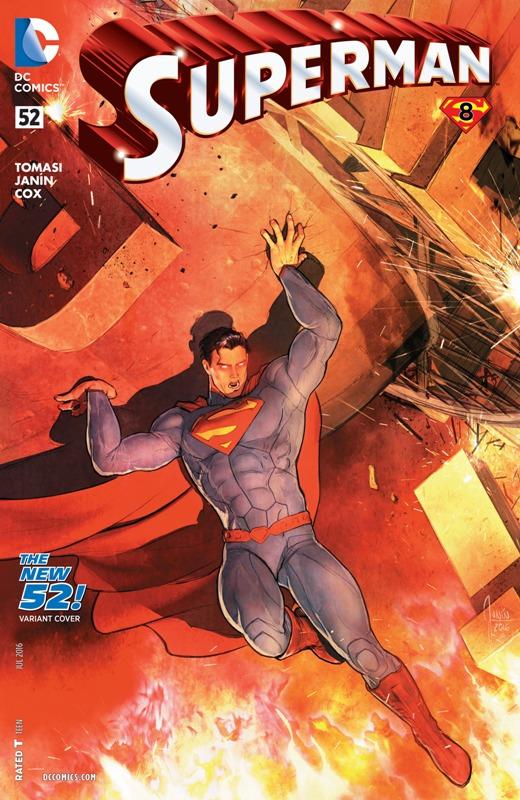 Superman (2011-) 052-002