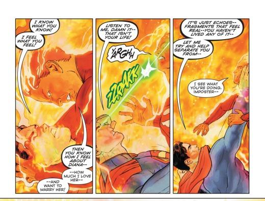 Superman (2011-) 052-007