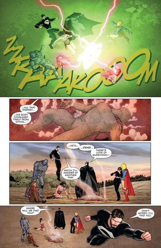 Superman (2011-) 052-021
