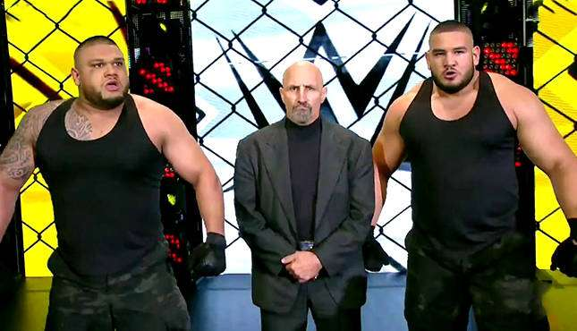 authors-of-pain-645x370-1465473496-800