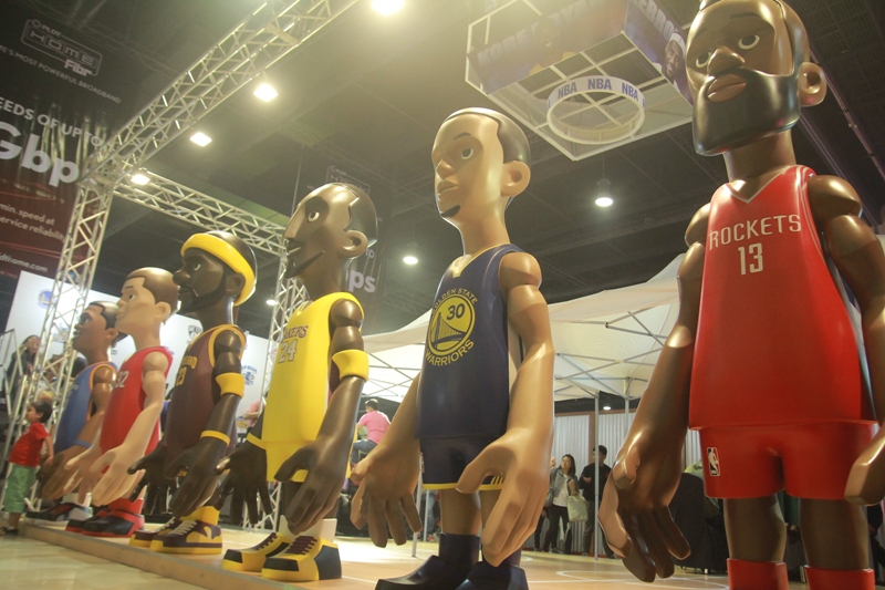 toycon 2016 day 1 coverage thefanboyseo (44)