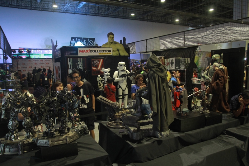toycon 2016 day 1 coverage thefanboyseo (59)