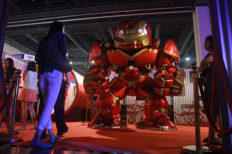 toycon 2016 day 1 coverage thefanboyseo (82)
