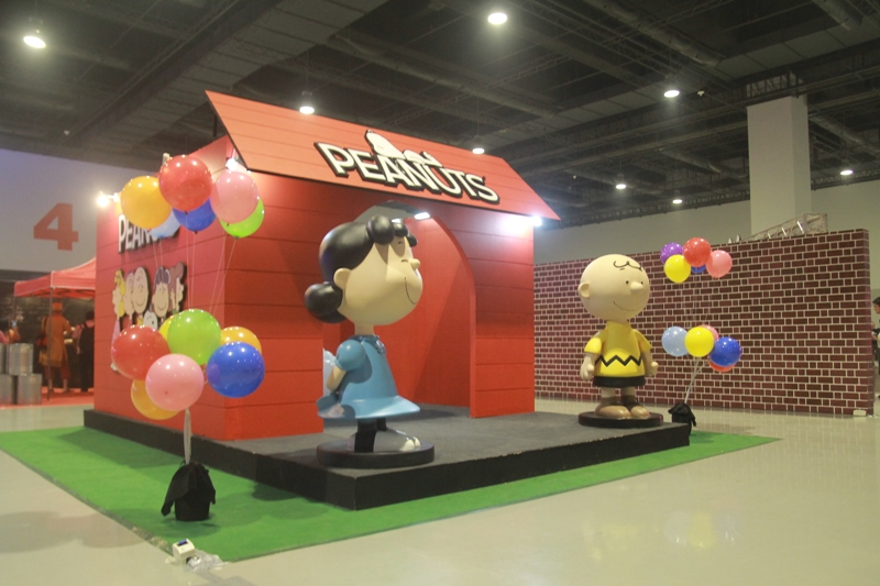 toycon 2016 day 1 coverage thefanboyseo (83)