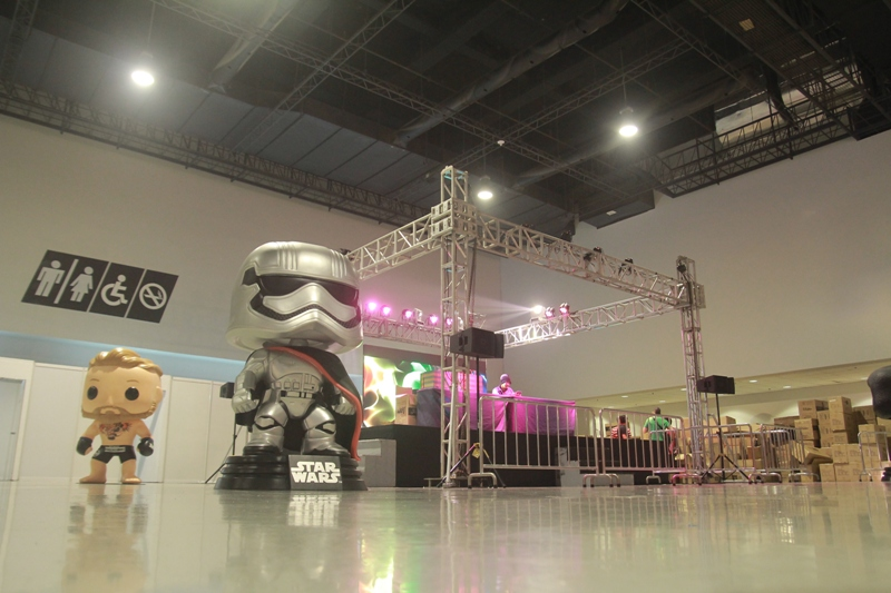 toycon 2016 day 1 coverage thefanboyseo (89)
