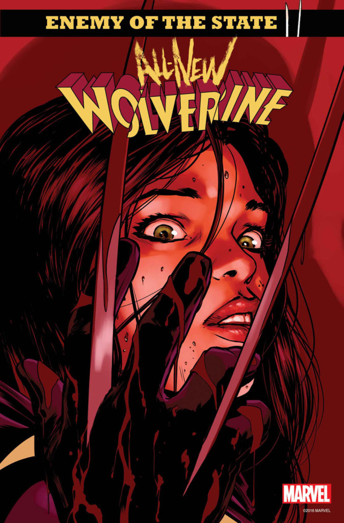 All-New-Wolverine-13-Cover-by-David-Lopez-738fb