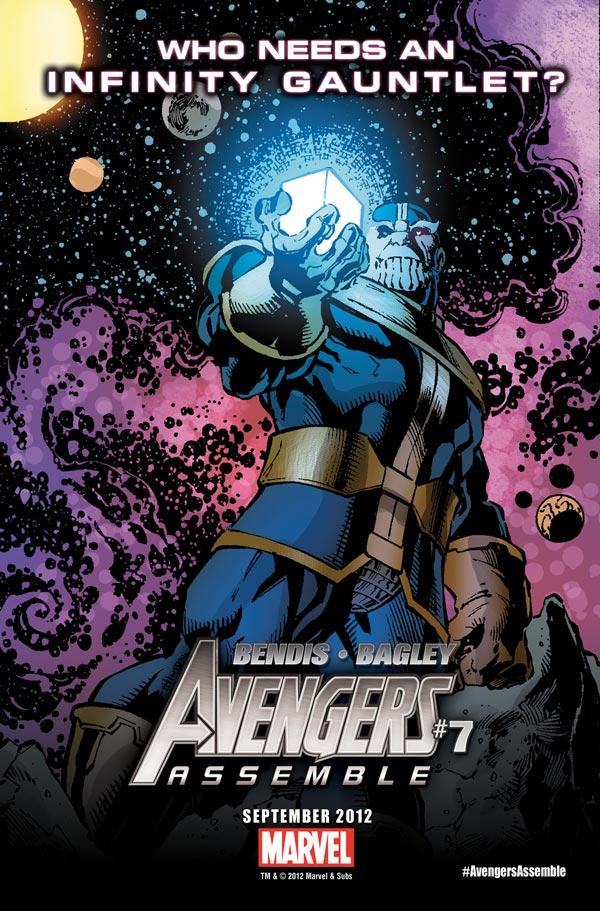 AvengersAssemble7 thanos and the cosmic cube_02