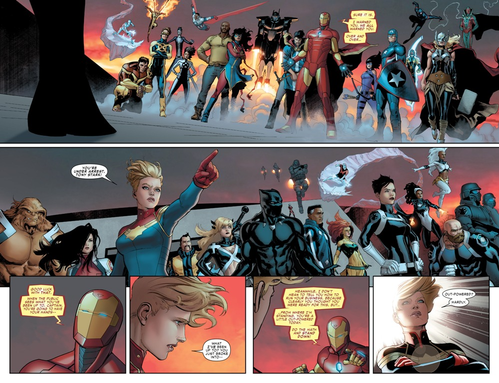 Civil War II (2016-) 004-024