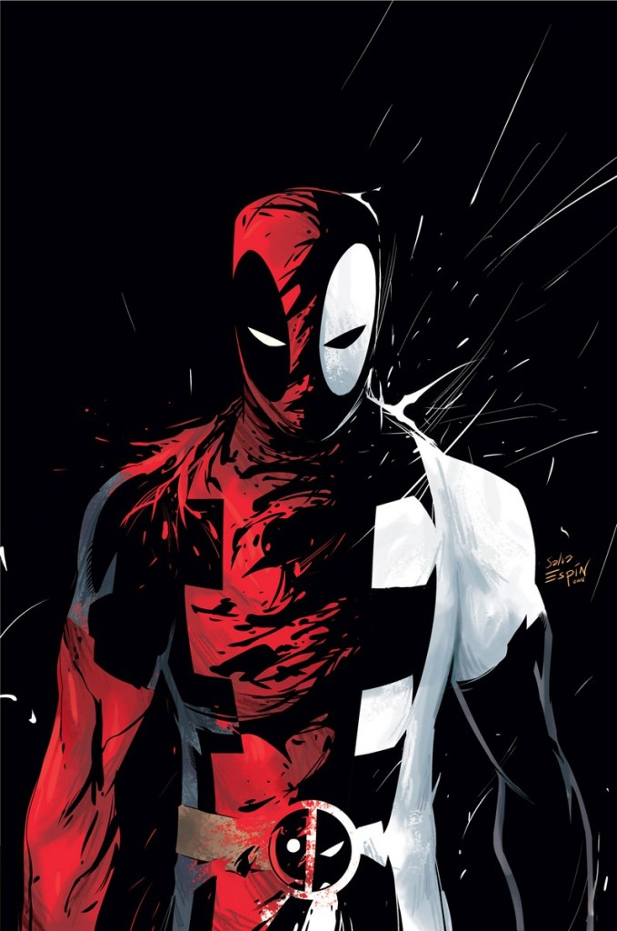 Deadpool_Back_in_Black_1_Cover_by_Salva_Espin (1)