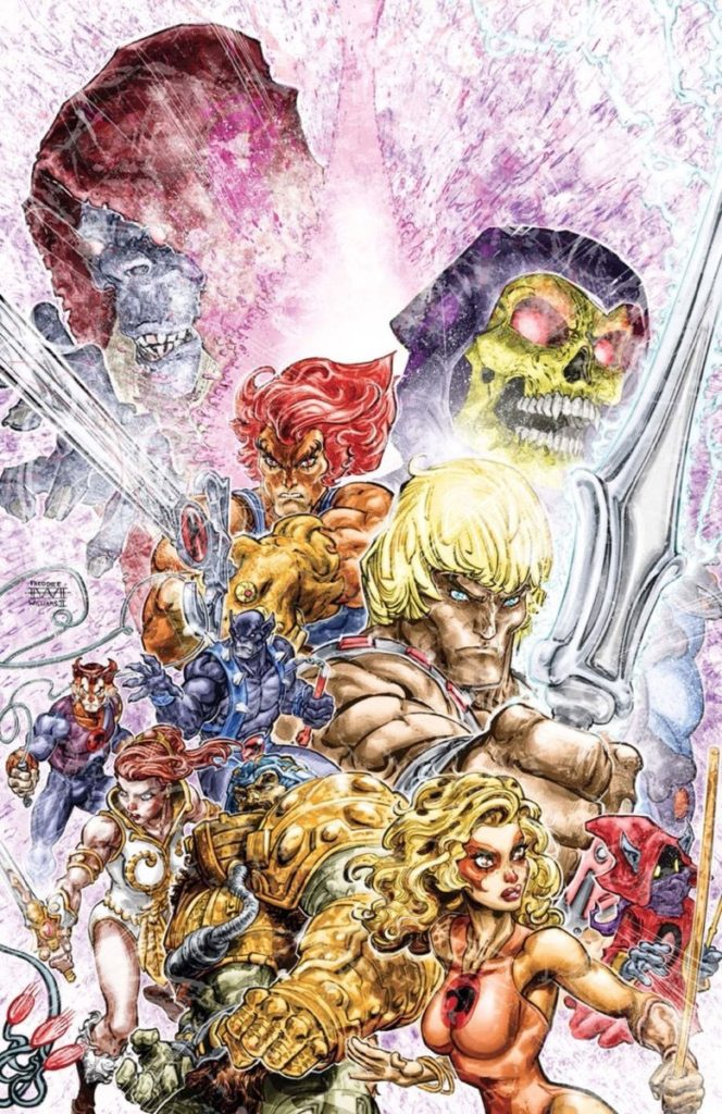 He-Man_Thundercats_cover