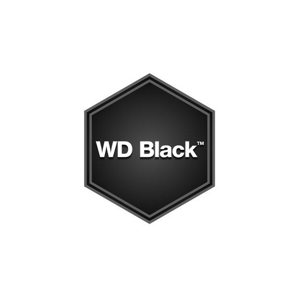 WD_BLACK_RGB