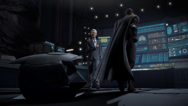 batman-telltale-game-alfred-batcave-600x338