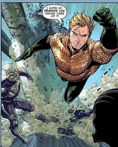 dc universe rebirth justice league 1 spoilers (2)