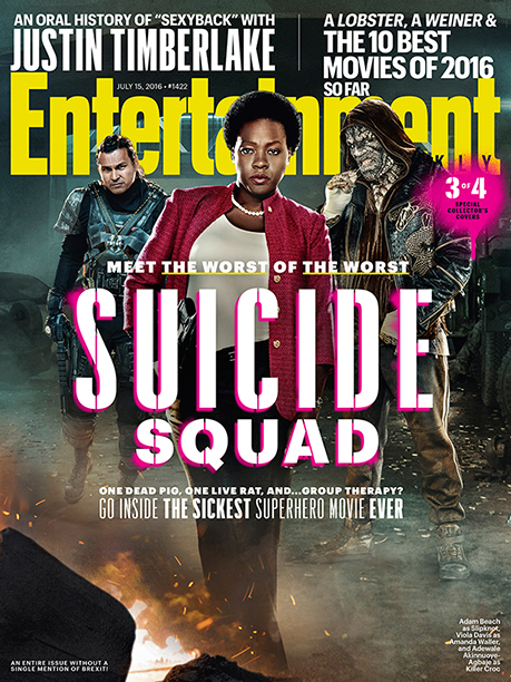 entertainment-weekly-suicide-squad (3)