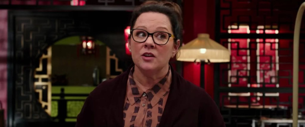 ghostbusters melissa mccarthy (3)