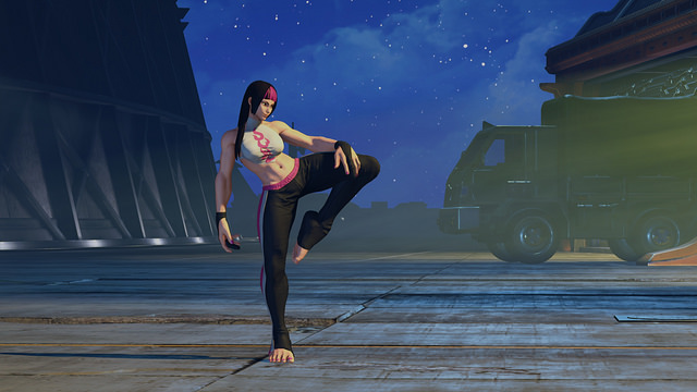 juri street fighter v (4)