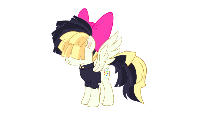 sia_my_little_pony