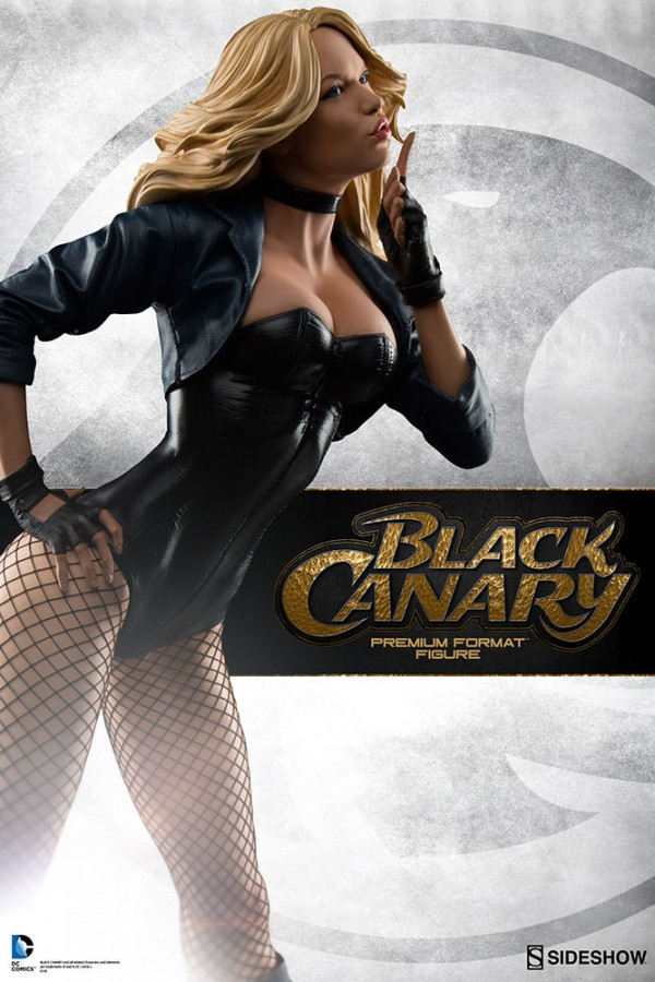 sideshow-collectibles-black-canary-premium-format-statue (6)