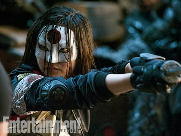 suicide-squad-entertainment-weekly-still-photos (6)