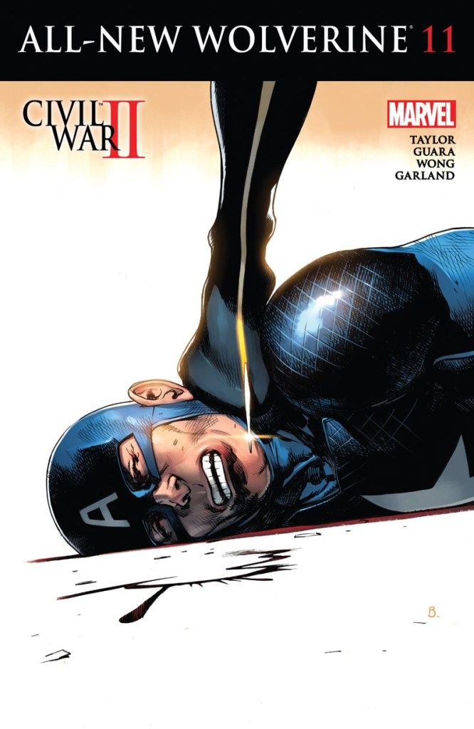 All-New Wolverine (2015-) 011-000