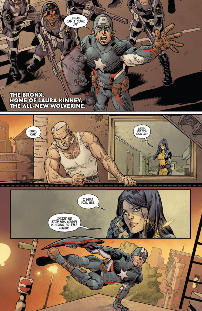 All-New Wolverine (2015-) 011-002