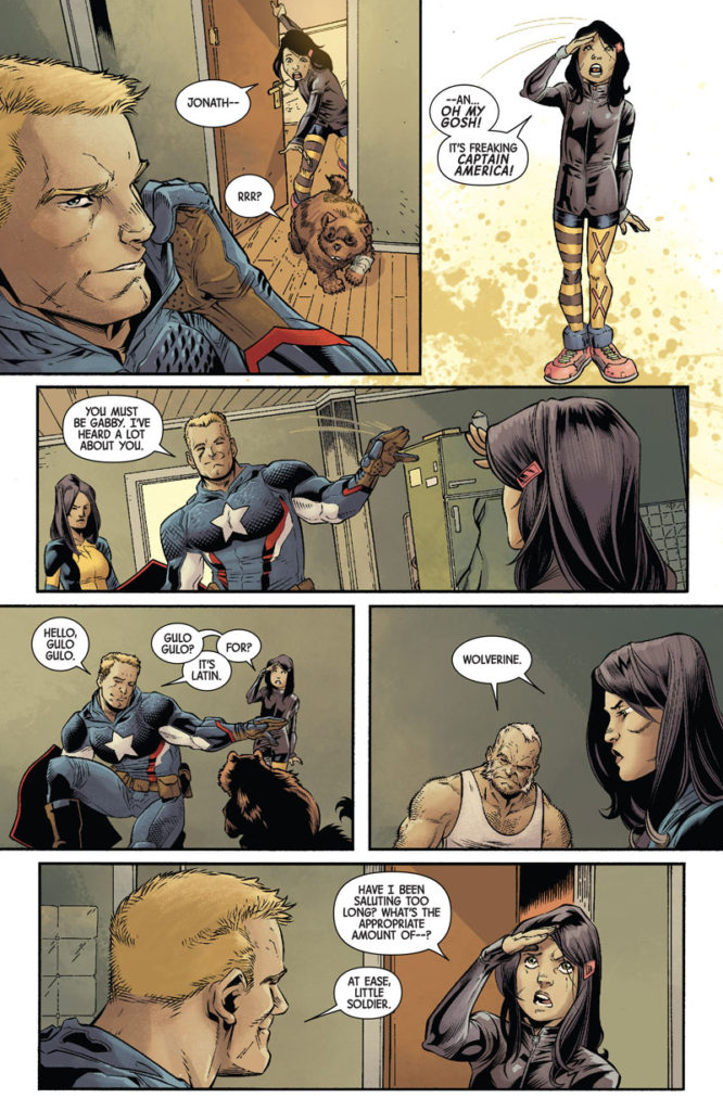 All-New Wolverine (2015-) 011-004